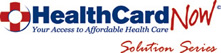HealthCard Now Solutions Series